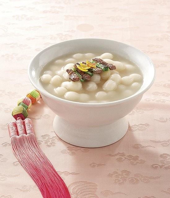 Kore Mutfağı EPqkLZ