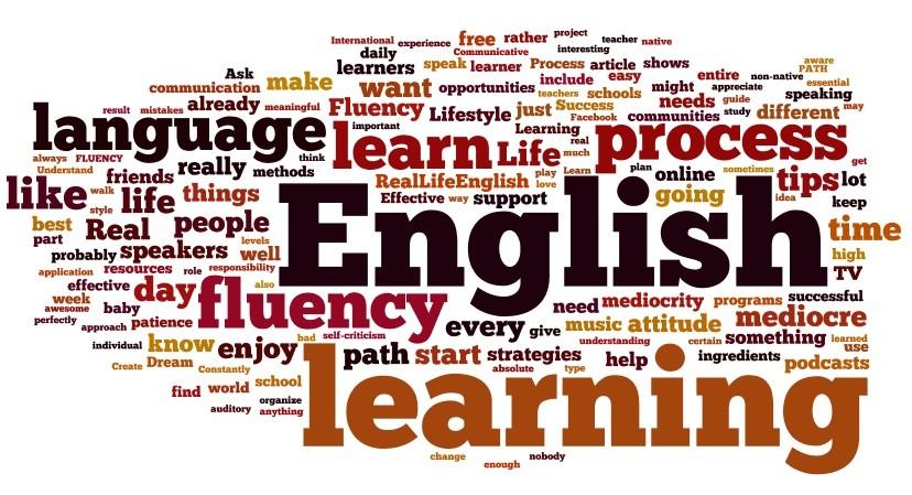 Üniversitede İngilizce dersi ve bu dersi öğrenmek
