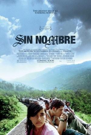 Sin Nombre | İsimsiz | 2009 | Türkçe Altyazı