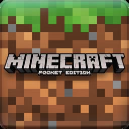 Minecraft – Pocket Edition 2017 full indir
