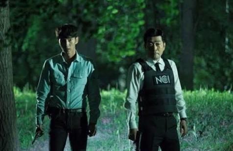 Lee Jun Ki'nin Yeni Dizisi Criminal Minds İçin Geri Sayım Başladı / 15 Temmuz 2017