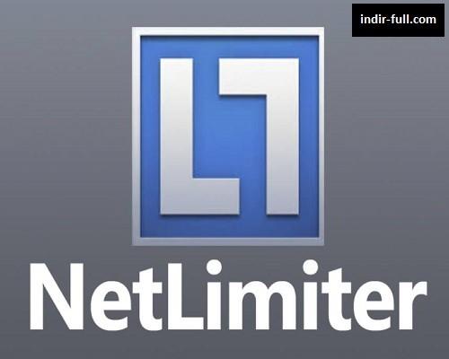 NetLimiter 4.0.31.0 Full İndir