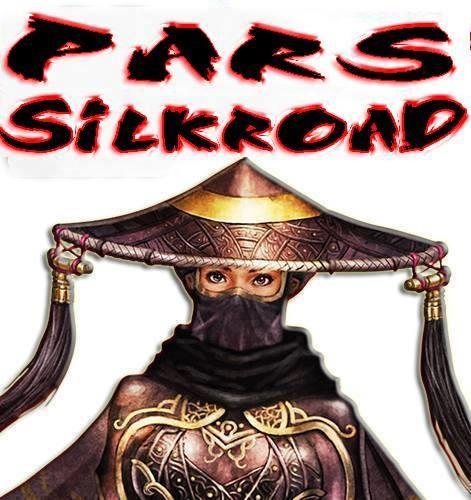 Pars Silkrod Efsanesi Geri Döndü..!