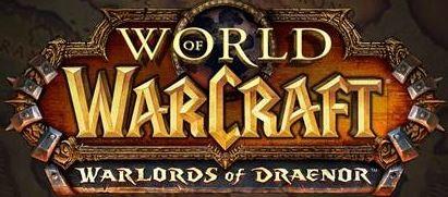 World of Warcraft: Draenor'a Uçabilme Özelligi Geliyor
