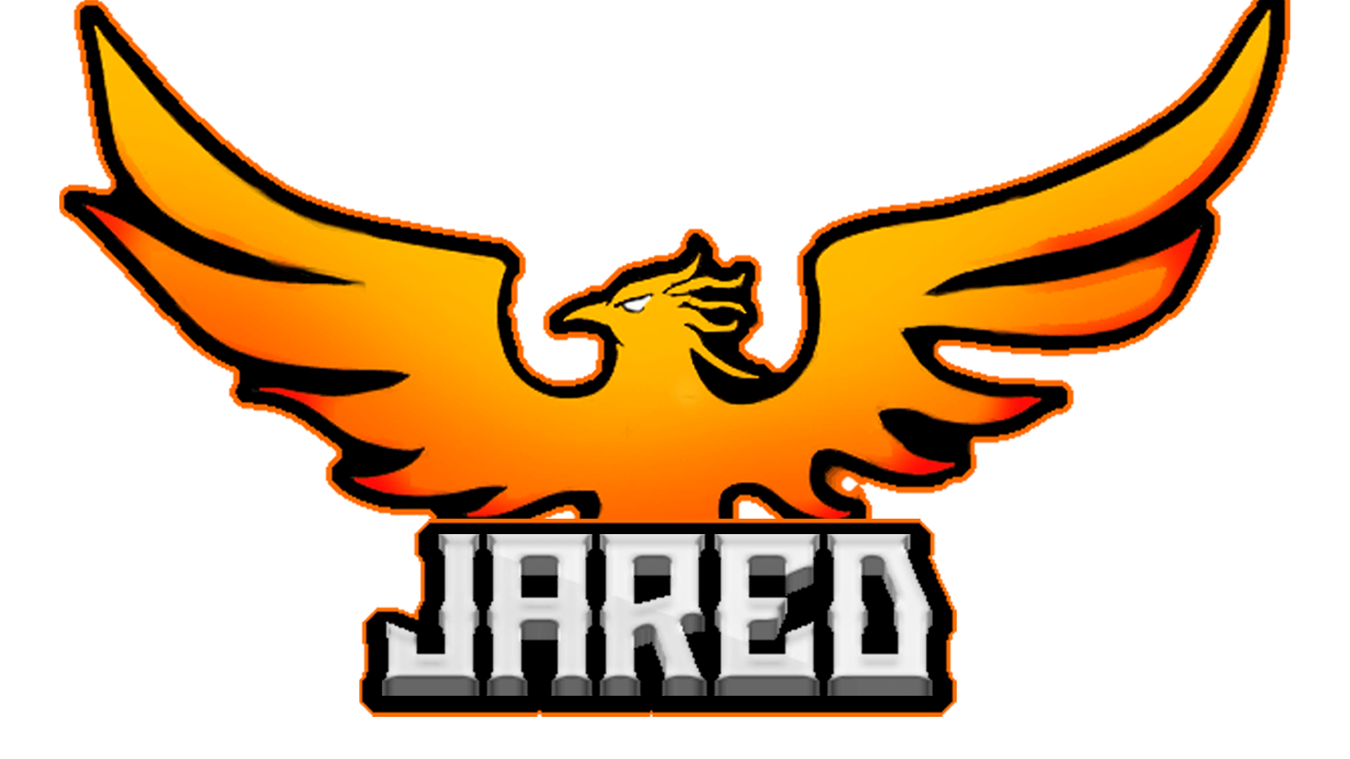 JaredNETWORK - Play.JaredNetwork.Net