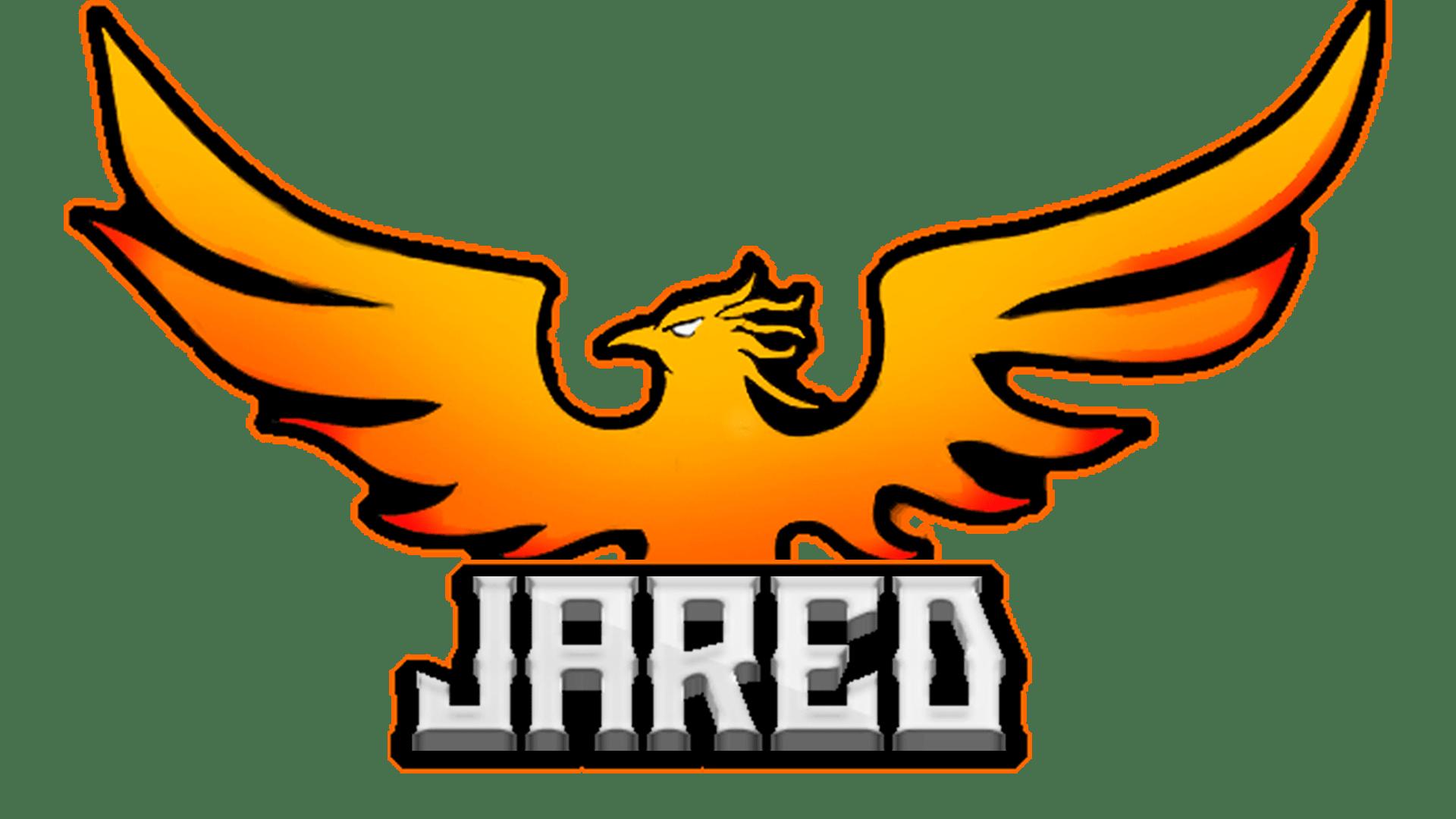 JaredNETWORK - Play.JaredNetwork.Net