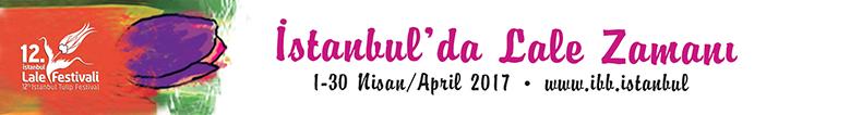 istanbul-lale-festivali-turu