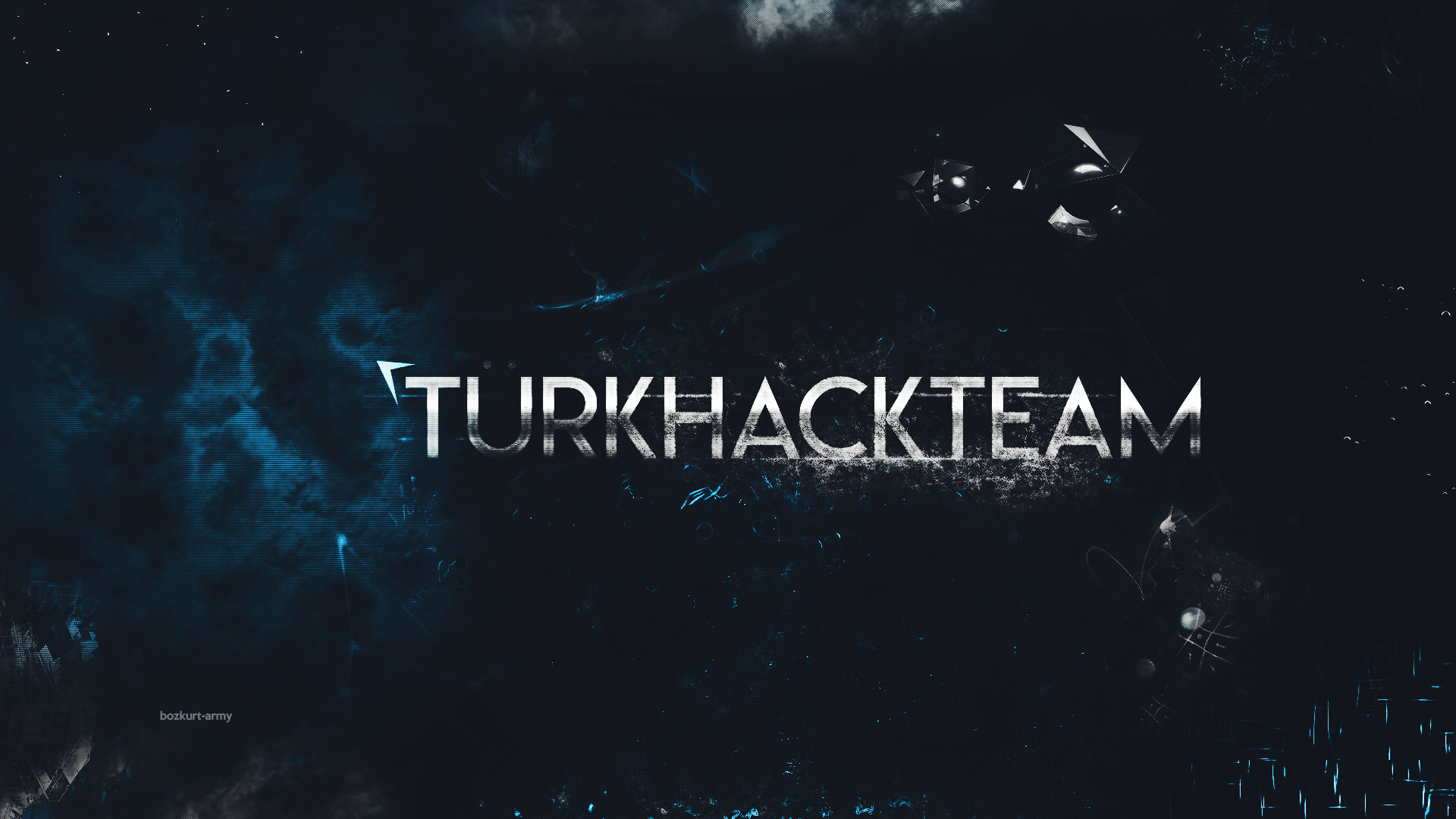 Türkhackteam Arka Plan Background Tasarım Turkhackteamnetorg