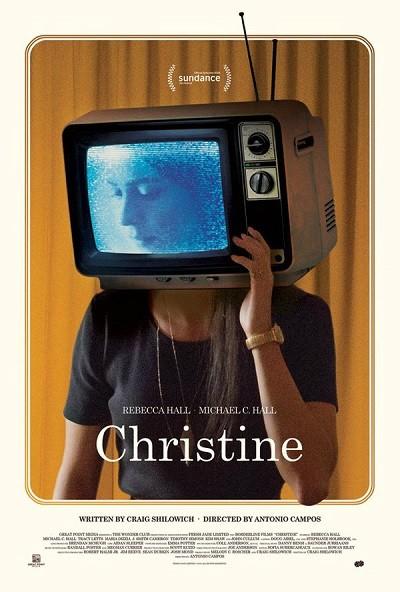 Christine 2016 (Türkçe Dublaj) BRRip XviD – indir