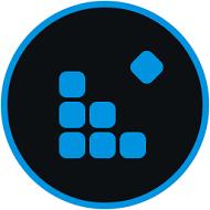 IObit Smart Defrag Pro 5.8.5.1285 Türkçe | Katılımsız