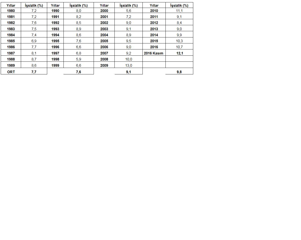 Multivarka Lentel MXB-4LD11: yorumlar size çok şey anlatacak 33