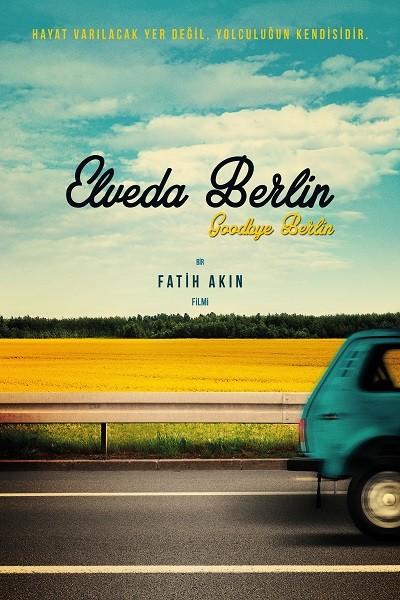Elveda Berlin – Tschick 2016 BRRip XViD Türkçe Dublaj – Tek Link  Film indir