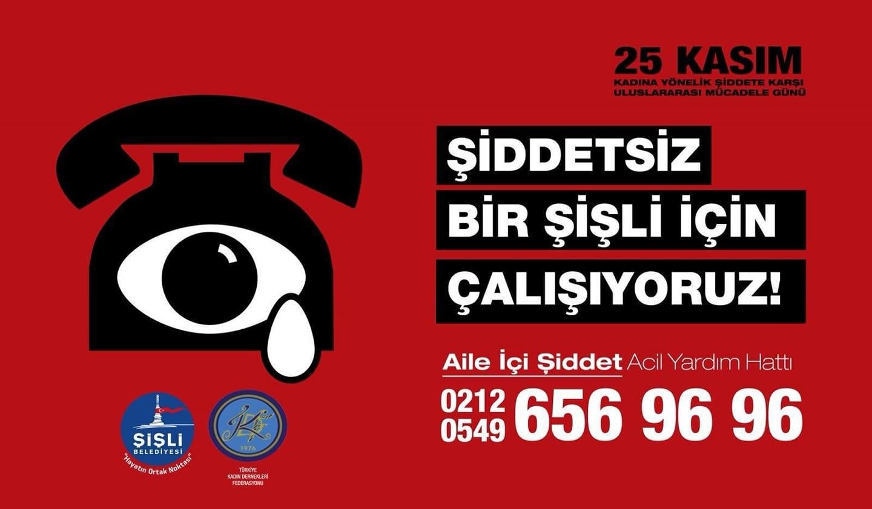 46883185 1874678879236388 8017129376556515328 O