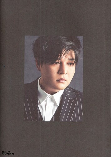Super Junior - Play Album Photoshoot - Sayfa 2 EmbpQZ