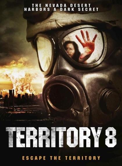 8. Bölge – Territory 8 2014 BRRip XviD Türkçe Dublaj – Tek Link