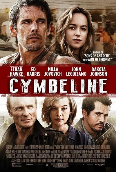 Anarşi – Cymbeline 2014 BRRip XviD Türkçe Dublaj – Tek Link