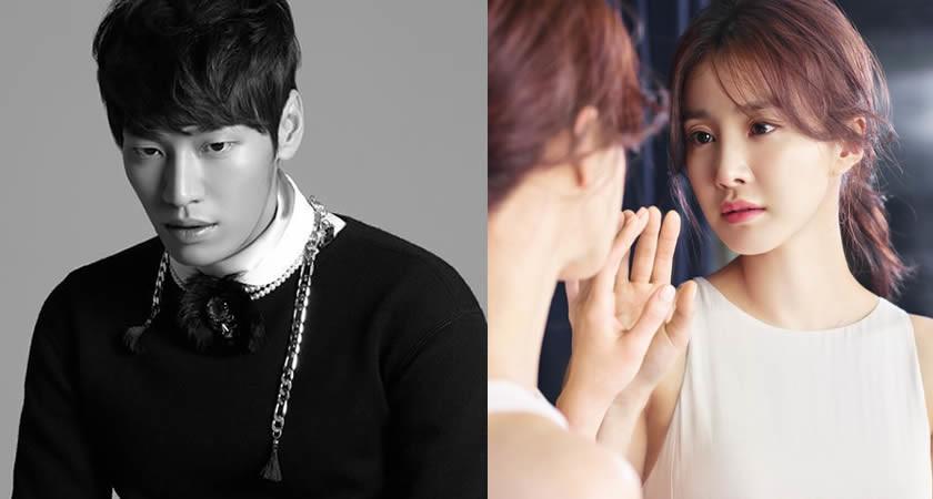 Kim Young-Kwang ve Lee Si-Young'a Yeni Bir Diziden Teklif