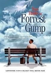 Forrest Gump (1994) 720p Film indir
