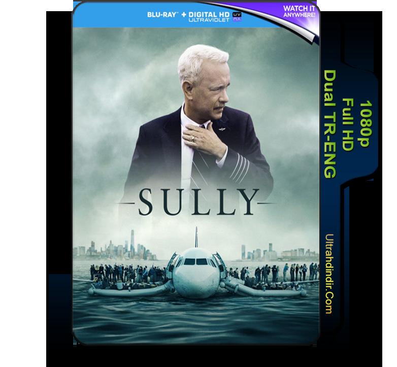 sully türkçe dublaj 1080p