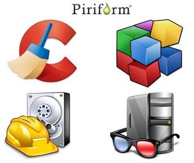 CCleaner Professional Plus 5.33.6162 Multilingual Portable | Full İndir