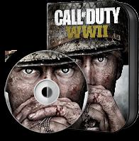 COD WW 2 REPACK