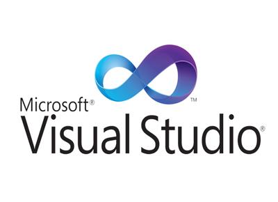 Visual Studio 2010 Türkçe Görsel Eğitim Seti Full İndir