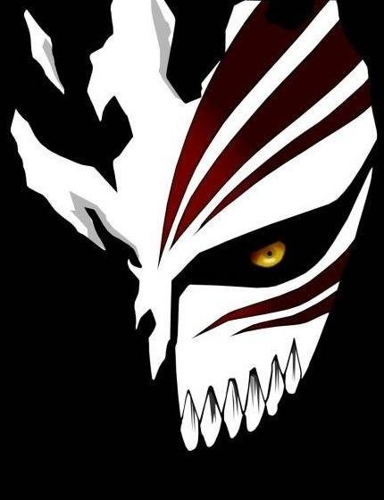 Bleach Movie 1-2-3-4 Eklenmiştir.