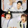Super Junior Avatar ve İmzaları EyNbRn