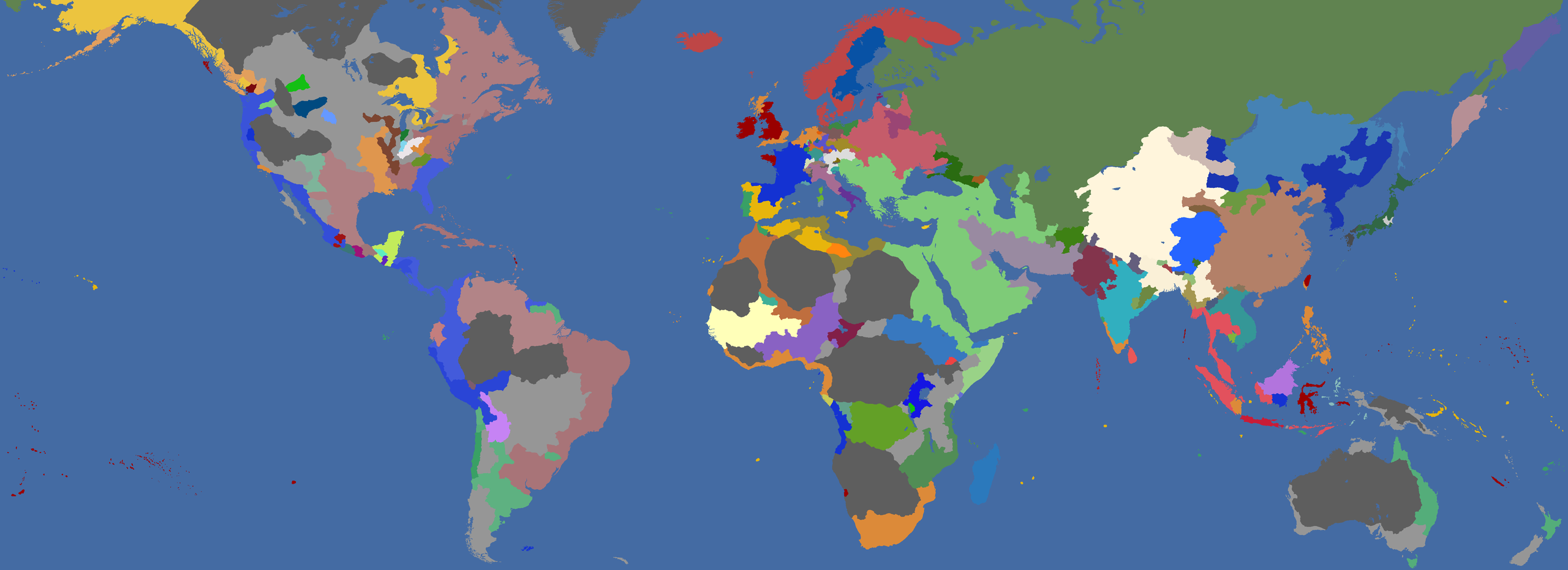 Eu4 Map Ned 1698 09 22 1