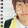 Super Junior Avatar ve İmzaları EyWyB9