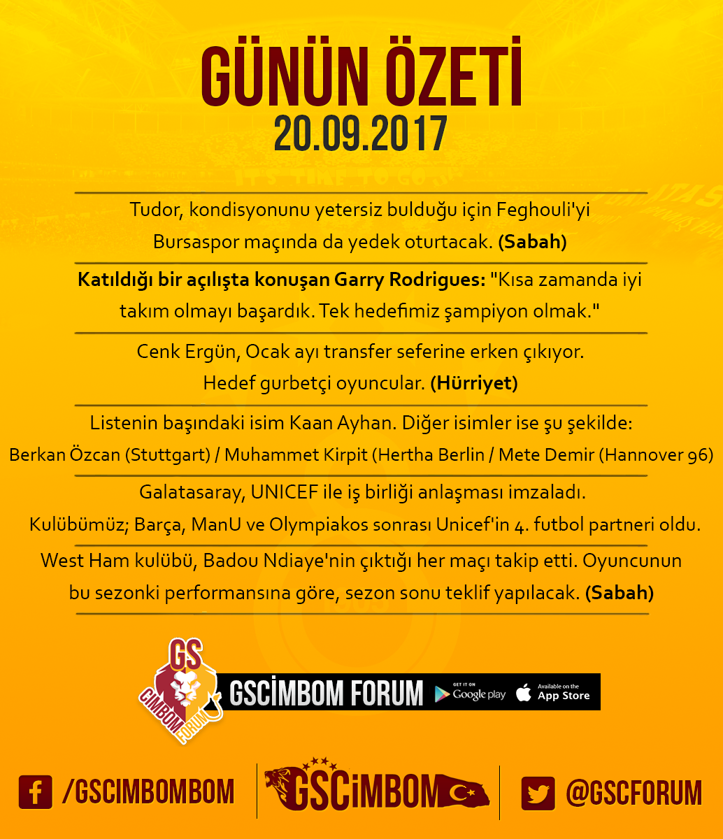 EybZ7z.png