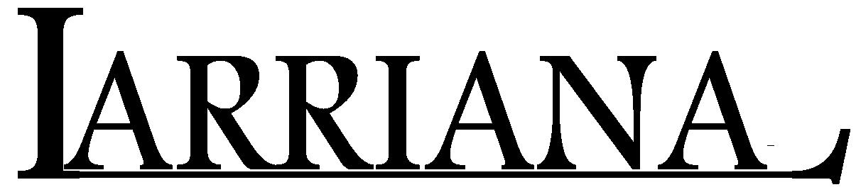 Eym5d9.png