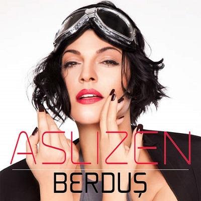 Aslızen – Berduş (Single) (2014) mp3 full albüm indir