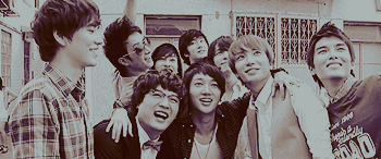 Super Junior - Play Album Photoshoot - Sayfa 4 FHHSbl