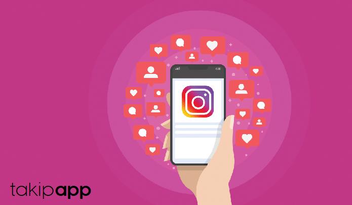 Instagram Takipçi Kasma 2020