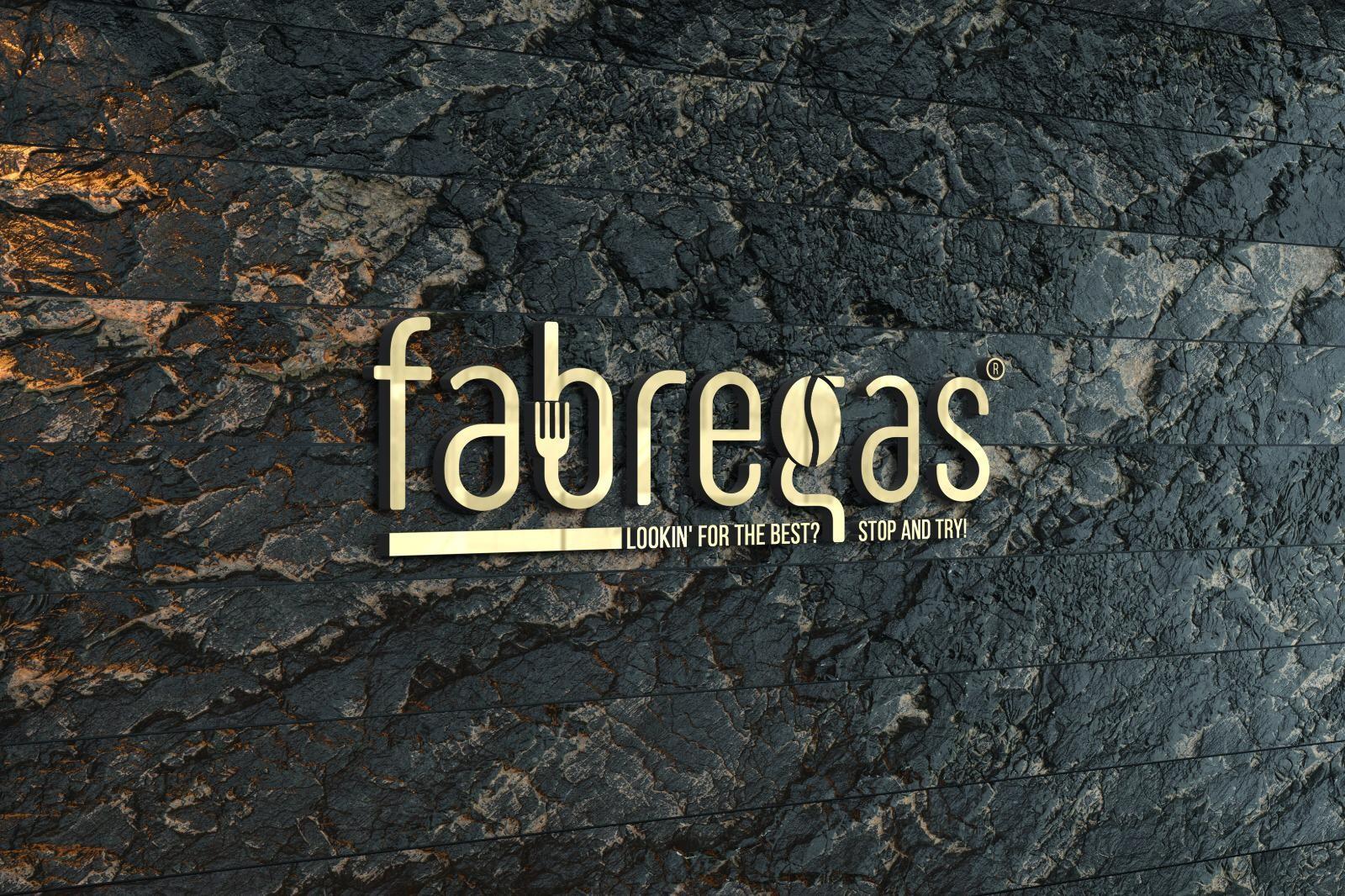 https://www.fabregascafe.com