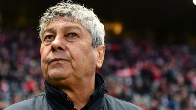 ''Lucescu iddiaları utançtır!''