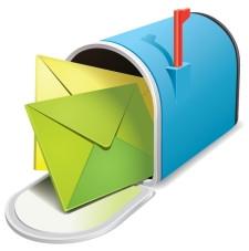 e-posta abonesi ol tıkla