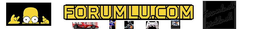 forumlu.com logo
