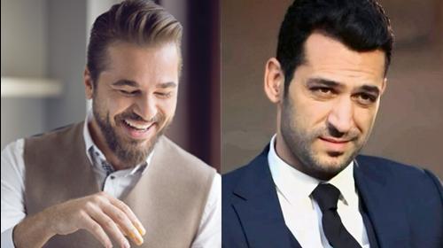 Engin Altan Düzyatan ve Murat Yıldırım - 38 yaşında