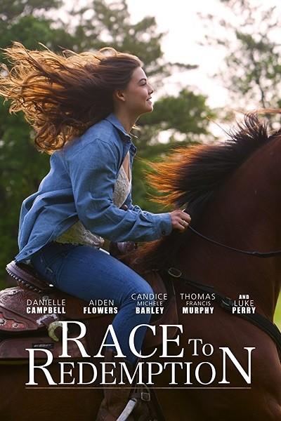 Kazanma Hırsı – Race to Redemption 2016 (BRRip XviD – m1080p) Türkçe Dublaj indir
