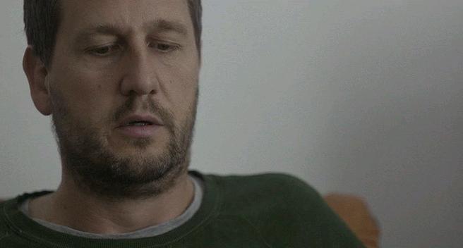 Körlük Filmi