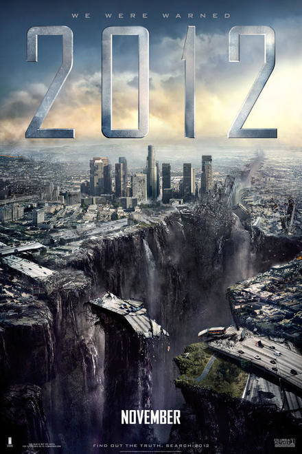 2012 fllmini 3d indir
