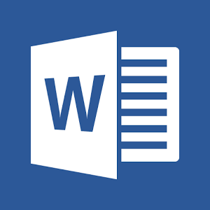 Microsoft Word 16.0.7421.1000 Apk Android