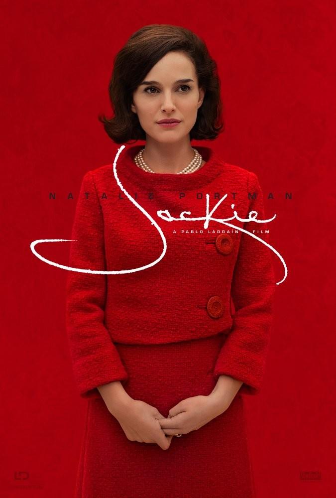 Jackie 1080p indir