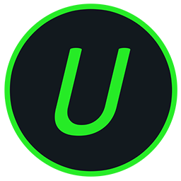IObit Uninstaller Pro 10.2.0.14 | Katılımsız cover