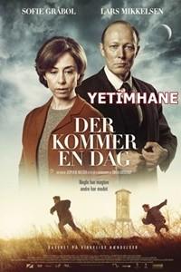 Yetimhane – Der kommer en dag 2016 HDRip XviD Türkçe Dublaj – Tek Link