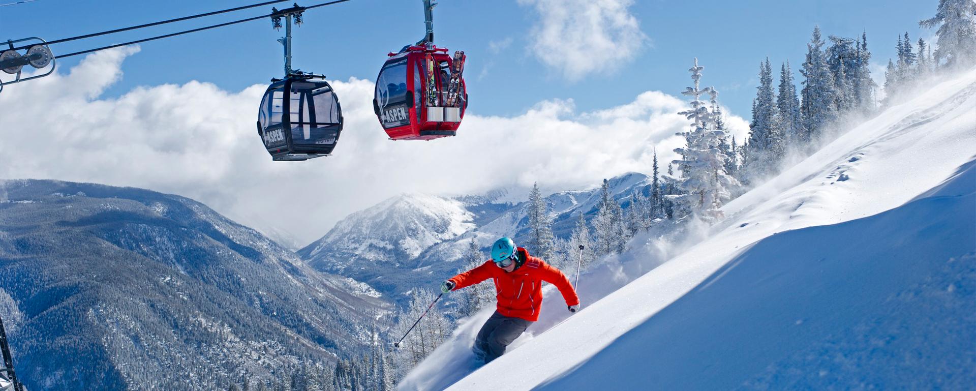Uludağ Otel – En Çok Tercih Edilen Kayak Otelleri - Tatil Fırsatları-1