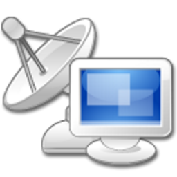 DVB Dream 2.7.3 Final | Katılımsız