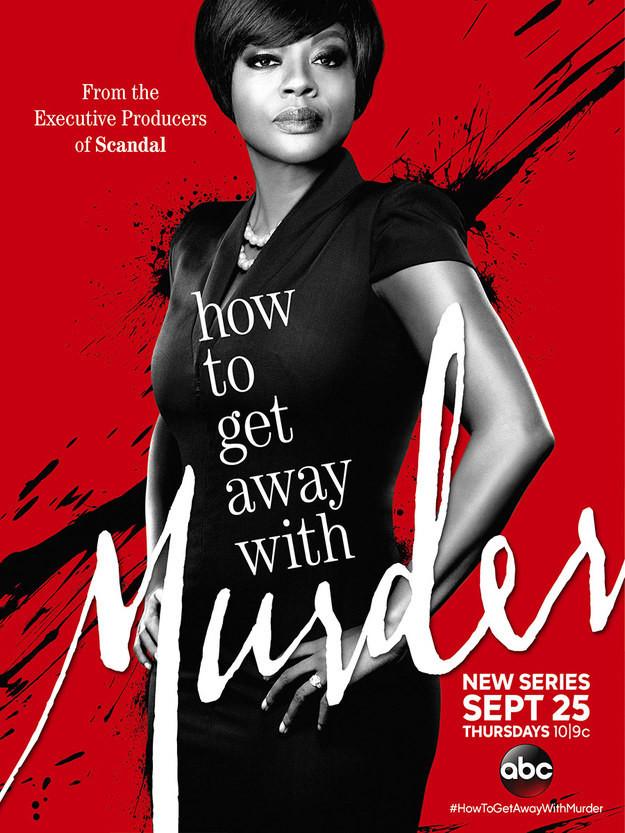 How to Get Away with Murder 2.Sezon Tüm Bölümler XviD – 720p HDTV Türkçe Altyazı – Güncel – Tek Link